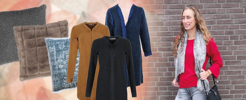 e52c702aa9c8bb Wist u dat bij ons aan het juiste adres bent voor een aantrekkelijk aanbod  trendy kleding