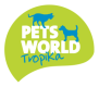 Petsworld Tropika